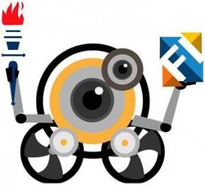 Logo Propuesto GIRS 1