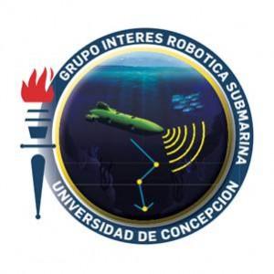 Logo Propuesto GIRS 2