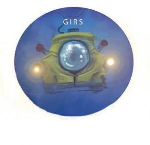 Logo Propuesto GIRS 3