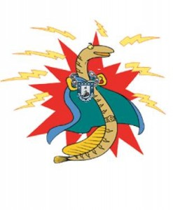 Logo Propuesto GIRS 6