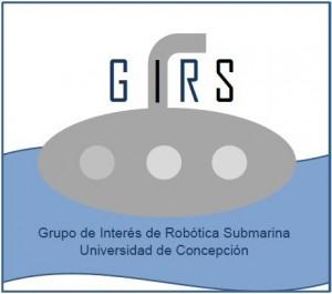 Logo_GiRS_07