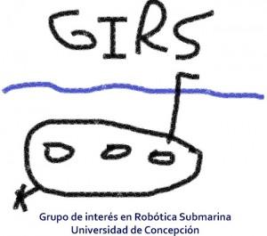 Logo_GiRS_08